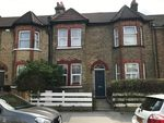 Thumbnail to rent in Woodside Road, Southg Norwood