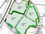 Thumbnail for sale in Plot 400 Showell Farm, Chippenham, Wiltshire