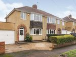 Thumbnail to rent in Bromley Heath Road, Downend, Bristol, City Of Bristol