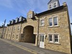 Thumbnail to rent in St. Helens Street, Corbridge