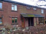 Thumbnail for sale in Cheetham Meadow, Leyland, N/A