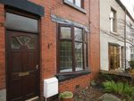 Thumbnail to rent in Hough Lane, Bolton