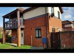 Thumbnail to rent in Loughton, Milton Keynes
