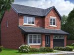 Thumbnail to rent in Hough Fold Way, Harwood, Bolton