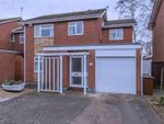 Thumbnail for sale in Sandwell Drive, Lincoln