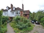 Thumbnail for sale in Montacute Road, Tunbridge Wells, Kent