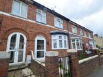 Thumbnail to rent in Valley Road, Gillingham