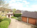 Thumbnail to rent in Tom Jennings Close, Newmarket
