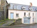 Thumbnail for sale in Tower Hill, Haverfordwest