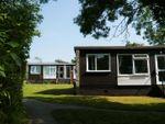 Thumbnail to rent in 15 The Glade, Penstowe Park, Kilkhampton