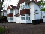 Thumbnail to rent in Cannon Hill Road, Coventry