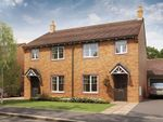 Thumbnail for sale in Plot 50, The Gosford, Meadowbrook, Durranhill Road, Carlisle