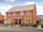 "Thumbnail to rent in ""Maidstone"" at Holme Way, Worksop"