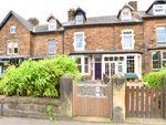 Thumbnail to rent in Eastville Terrace, Harrogate