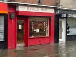 Thumbnail for sale in Oxgangs Broadway, Edinburgh