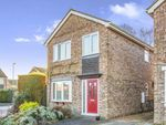 Thumbnail for sale in Shortland, Somersham, Huntingdon, Cambridgeshire