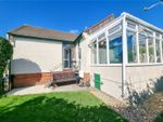 Thumbnail for sale in Orchard Road, Kingswood, Bristol