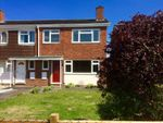 Thumbnail for sale in Rumer Close, Long Marston