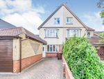 Thumbnail for sale in Pattens Lane, Rochester, Kent, Uk