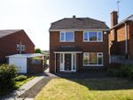 Thumbnail to rent in Victoria Street North, Old Whittington, Chesterfield