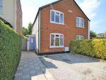 Thumbnail to rent in New Road, Shenley, Radlett