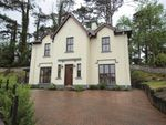 Thumbnail for sale in 7, Pinetrees, County Down