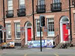 Thumbnail to rent in 27 Seymour Terrace, Liverpool