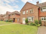 Thumbnail for sale in Elizabeth Avenue, Staines