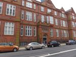 Thumbnail to rent in Great Moor Street, Bolton