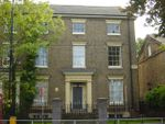 Thumbnail to rent in Warwick Street, Rugby
