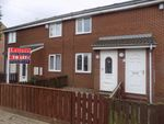 Thumbnail to rent in Second Avenue, Ashington