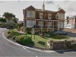 Thumbnail for sale in Cleve Court Hotel, Paignton