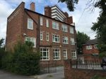 Thumbnail to rent in 597 Stretford Road, Manchester