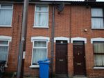 Thumbnail to rent in Schreiber Road, Ipswich, Suffolk