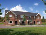 "Thumbnail to rent in ""Aston"" At Bolton Road, Adlington, Chorley PR6, Adlington,"
