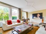 Thumbnail for sale in Dryburgh Road, West Putney, London