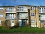 Thumbnail to rent in Bideford Green, Leighton Buzzard