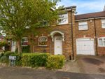 Thumbnail for sale in Sandwick Close, Mill Hill