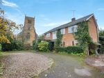 Thumbnail for sale in Church Lane, Stoulton, Worcester, Worcestershire