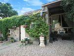 Thumbnail for sale in Spensers Barn, Hurstwood Village, Worsthorne, Burnley, Lancashire