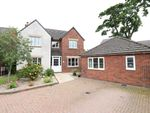 Thumbnail for sale in Whitfell Avenue, The Beeches, Carlisle