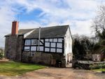 Thumbnail to rent in Nr/ Weobley, Herefordshire