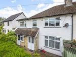 Thumbnail to rent in Headington / Marston Borders, Oxford