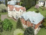Thumbnail to rent in 9 Vines Court, 7 Ellerslie Drive, Malvern, Worcestershire