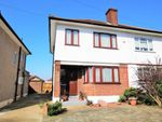 Thumbnail for sale in Clockhouse Lane, Collier Row, Romford