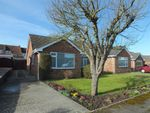 Thumbnail for sale in Oak Drive, North Bradley, Wiltshire