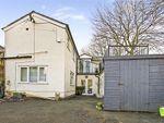Thumbnail for sale in The Woodlands, Birkenhead, Merseyside