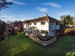Thumbnail to rent in North Close, Warblington