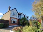 Thumbnail for sale in Lavender Hill, Enfield