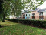 Thumbnail to rent in Wolverhampton Rd, Heath Town